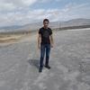 Samo, 27, г.Ереван