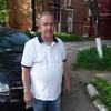 Vladimir, 65, Schokino
