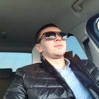 Ilya, 26 лет, Телец, Ульяновск