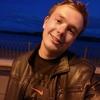 Василий, 18, г.Рыбинск