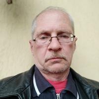 Серж, 51 рік, Рак, Львів