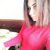 Оксана, 32 года, Телец, Гомель