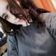 Карина 20 лет (Весы) Бишкек
