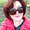 Татьяна, 48, г.Курганинск