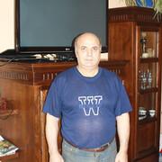 Mehman Magerramow 63 Лейпциг