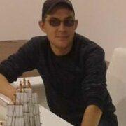 Олег 2112, 36, г.Пушкино