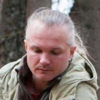 Алексей, 41 год, Скорпион, Москва