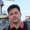 Михаил Олейник, 24, г.Обнинск