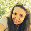 Екатерина, 32, г.Саратов
