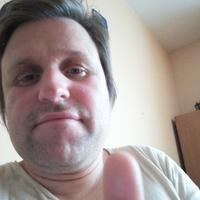 ДЕНИС, 46 лет, Водолей, Рига