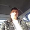 Анвар, 32, г.Душанбе