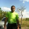 Игорь, 37, г.Коксовый