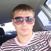 Гена, 35, г.Аксай