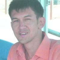 Marat, 38 лет, Телец, Казань