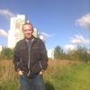 Игорь, 40, г.Мелеуз