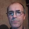Геннадий, 54, Алчевськ