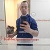 Игорь, 24, г.Ликино-Дулево