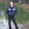 nikoai, 43, г.Омутнинск