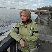 Наталья, 47, г.Рошаль