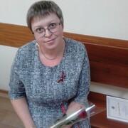 ❤✿❤✿ФИАЛКА (ړײ)❤✿❤✿ 37 лет (Овен) Новоалтайск