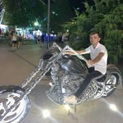 Игорь Бутенко 49 лет (Лев) Днепр