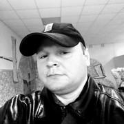 Эдуард, 36, г.Бежаницы