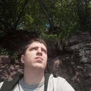 Дмитрий, 30, г.Советская Гавань