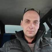 евгений, 35, г.Касимов