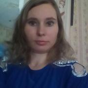 Анна 32 Кострома