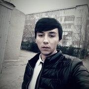 Бехзод 30 Екатеринбург