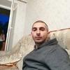 Кянан, 30, г.Сертолово