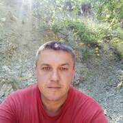 Сергей 39 Новошахтинск