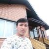 Азамат Собиров, 32, г.Бангалор