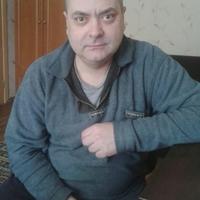 Юрий, 50 лет, Лев, Минск