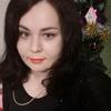 Алёна, 35, г.Красноярск