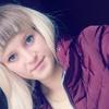 Valentina, 30, г.Курск