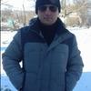 Евгений, 38, г.Новая Одесса