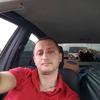 Іван, 35, г.Яворов