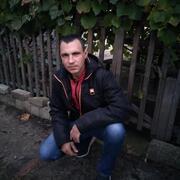 Знакомства в Кролевцу с пользователем Руслан 31 год (Козерог)