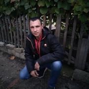 Руслан 31 Кролевец