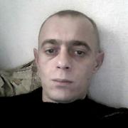игорь 43 Корсунь-Шевченковский