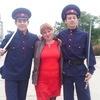 Светлана, 23, г.Семикаракорск
