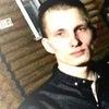 Андрей, 22, г.Клин