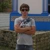 Михаил, 22, г.Зугрэс
