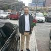Віталій, 34, г.Иршава