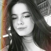Аля, 16, г.Винница