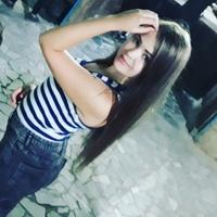 Валентина, 24 года, Телец, Ташкент