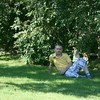 alex hefler, 35, г.Husum