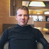 Никита, 23, г.Хабаровск