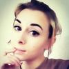 Юлия, 20, г.Межевая